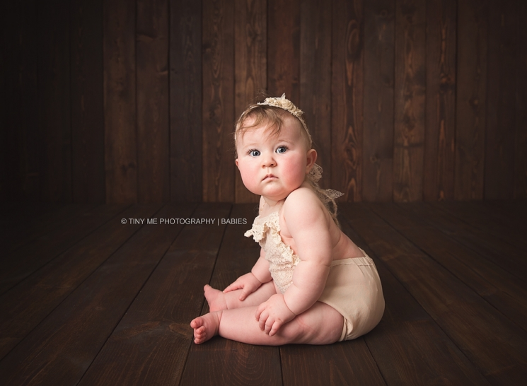MN Best Baby Photographer